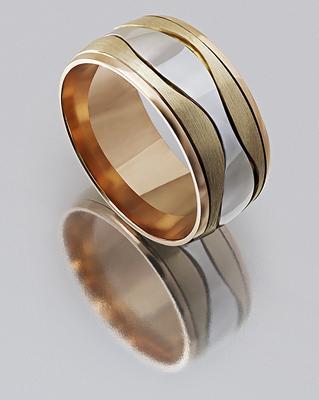 Каталожка 5 ювелирные изделия, украшения, казань, фото, съемка, кольцо, реклама,