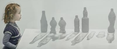 картинка с выставки