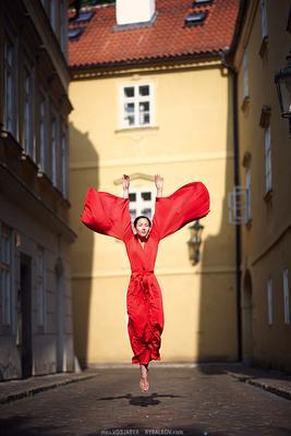 В Праге Прага, Praga, Prahue