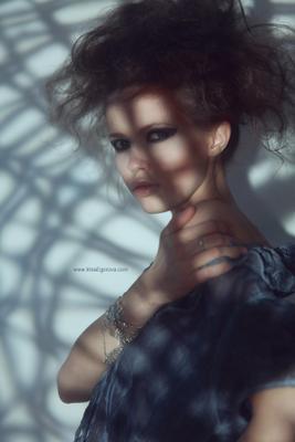 Illusion Illusion www.irinaegorova.ru