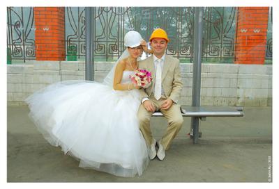 Свадебное фото свадьба, свадебный фотограф, яшин