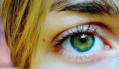 ***взгляд взгляд глаз зеленый