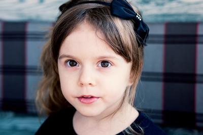 Весь мир в глазах дети детское фото фотограф спб глаза детский мир