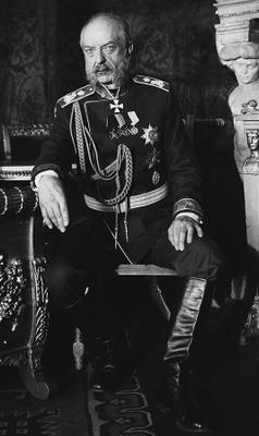 Великий князь