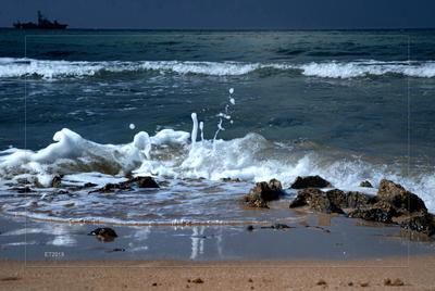 Знаки моря море знаки