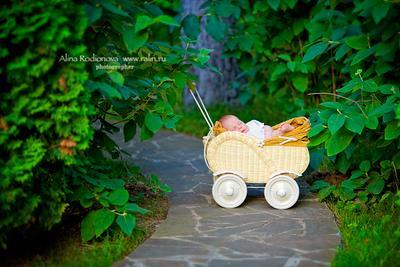 Новорожденный новорожденный, фотосъемка новорожденных, фотосессии новорожденных, детский фотограф, фотогораф новорожденных, младенец, фотосъемка младенцем, фотосессия младенца, фотографии новорожденных, фотосъемка родов, фотосессия беременных, детский портрет, Родионов