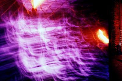Вера, надежда, страсть пленка lomography ломография цитата вера пурпур волна