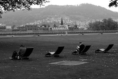 соблюдая дистанцию Швейцария Берн город