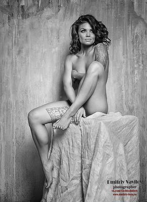 Любимая art art_protivpravil art_vavilov eroticphoto erotik evil girlstattoo girltattoo girltattoos nu portrait portret tattoos tattooworld tattooz vavaalisa vavilov арт девушка девушки модель ню портрет портретназаказмосква портретыназаказ эротика
