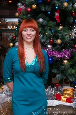 Kseniya - Ваш фотограф в городе Астана. Казахстан. Kseniya photographer Astana фотограф портрет selfphoto self Kazakhstan