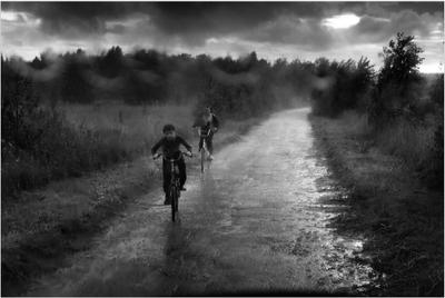 ***#2 riders on the storm