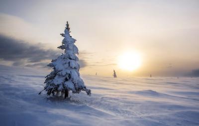 Иремель Урал Иремель горы зима ветер снег