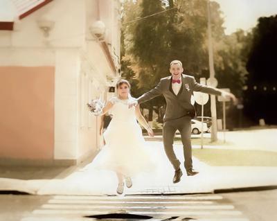 *** photo фото свадебное