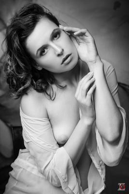 Angelina-Peshkova-1291, B&W