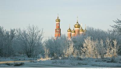 *** Омск, 2008