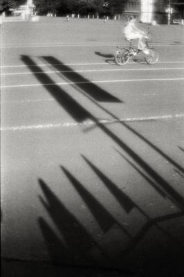 монотак флаги велосипед площадь монокль плёнка