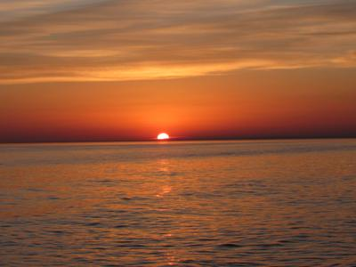 Мраморное Море - Турция Турция Путешествие