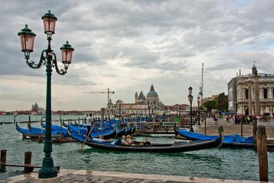 *** Венеция, Италия, Venice, Italy