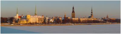 ***5356 Riga
