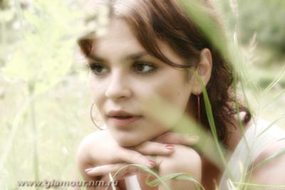 Фотография девушки - 152 или Я Т…Л…
