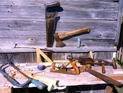 Плотницкое плотник,инструменты,строить,деревня,фото сергей сиденко