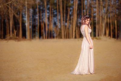 Ласковое солнышко mityagaliano mityagalianophotographer bride beautifulbride weddingdress weddingphoto weddingideasbrides bohemian classicwedding classicbride свадебныйфотограф mityagalianoweddingphotographer