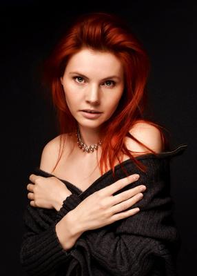 Natasha павел генов фотограф в Москве профессиональный фотосет портретный портфолио фотография