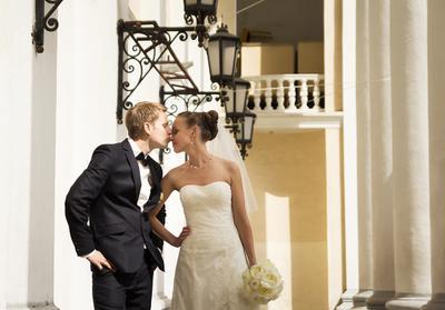 *** свадьба любовь киров красивые ребята