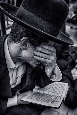 Jerusalem 8102 Photographer Alexander Tolchinskiy