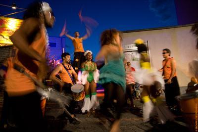 Сааамба 2 (из серии Gentse Feesten 2010) самба, samba, Gentse Feesten, Гентский фестиваль, Бельгия, Гент, Belgium, Gent