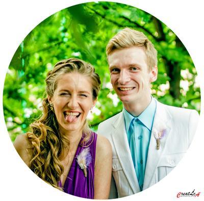 Friends свадьба любовь wedding
