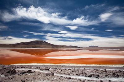 Планета Земля Боливия