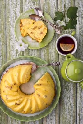 *** еда, натюрморт, творожная запеканка, сляднев, slyadnev, дессерт, чай