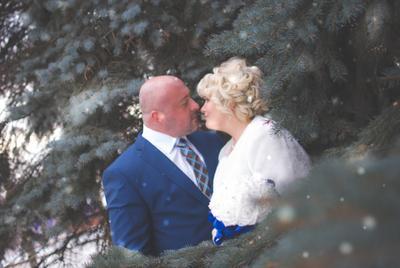 *** 31декабря новыйгод свадебноефото
