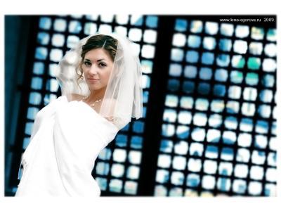 Минуты счастья (2) невеста, жених, свадьба, праздник, торжество, брак, горько