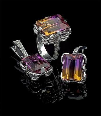 __ ювелирные изделия, ювелирные украшения, казань, фото, съемка, кольцо, серьги, реклама