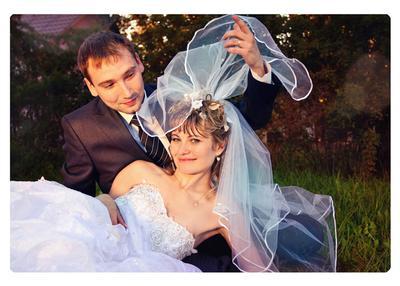 На прогулке свадьба, жених, невеста, молодые, прогулка, фотограф на свадьбу, Михаил Миронов lm-photo.ru
