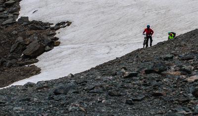 Вперёд и вверх Кигризия перевал Аламедин велопоход горы