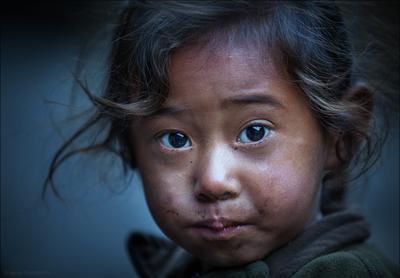 Шерпа: дети великих гор шерпа люди непальцы дети непал национальный портрет молодые азиатские азия культура путешествия гималаи лицо sherpa people nepalese children nepal national portrait young asiatic asia culture travel himalaya face asian