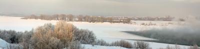 Панорама на оби панорама, новосибирск, обь