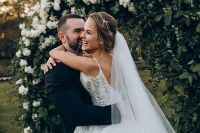 Wedding wedding bride decor inspiration photography photoshoot dress