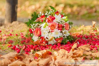 Букет невесты свадьба букет невесты