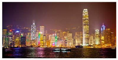 HK Honkong