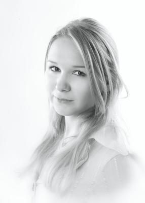 Таня портрет девушка Татьяна
