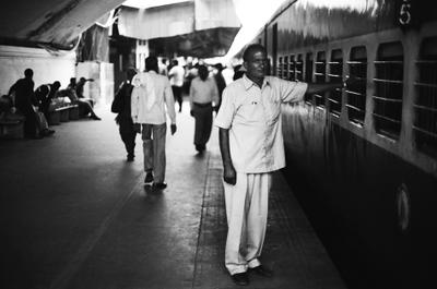 India /9/