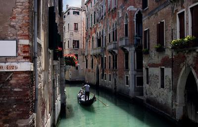4229 Венеция
