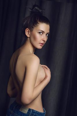 *** девушка студия фотограф Барановичи
