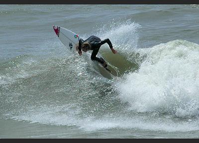 Разрезая волны серф серфинг серфер surf surfing