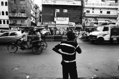 India /13/