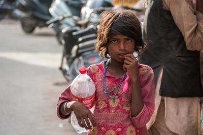 Индия... Индия Джайсалмер India Jaysalmer